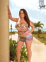 Bahama Babydoll