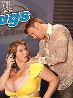 Renee's K-JUGS Tutorial
