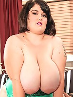 Lisa Canon - Cum Inside Lisa Canon's Butthole