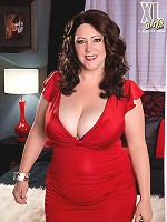 Jasmine Jones - The Anal Cherry Buster