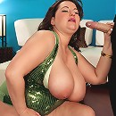 Melonie Max  - More To Fuck