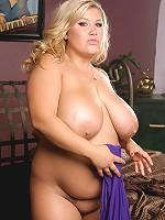 Kacey Parker