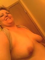 Busty Fat Plumper