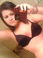 Fat Amateur Girl