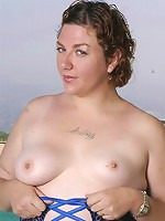 Huge Big Girls Loves to fuck