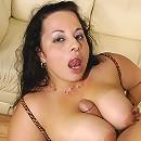 Huge Big Girls Loves to fuck