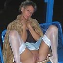 sexy ladies stockings