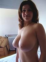 Blonde Fatty Strips