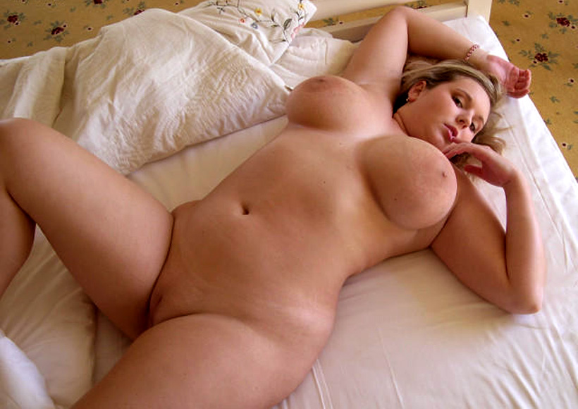 Секс полные девушки фото