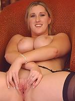 Hot Slut With Big Tits