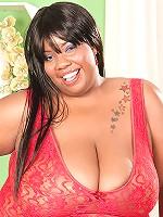 Meet 46H Chloe Stevens
