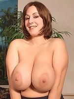 Sexy Lexi