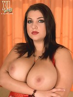 A Sucker For Huge Tits