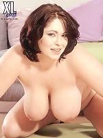 Tits Woman
