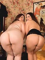 Angels of Tits