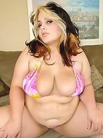 Emma Baily