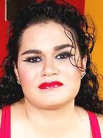Haydee Rodriguez