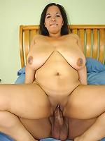 Camelia Davis