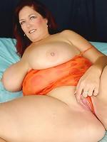 Peaches Larue