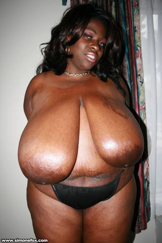 Michelles fan nude